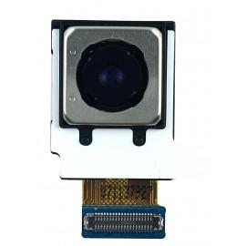 Caméra arrière Samsung Galaxy S8