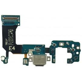 Connecteur de charge Samsung Galaxy S8