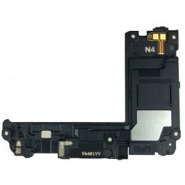 Module haut parleur Samsung Galaxy S7 Edge