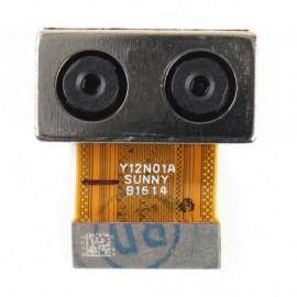 Caméra arrière Honor 8