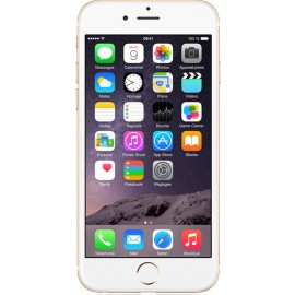 iPhone 6S Or 64G reconditionné GRADE A