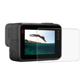 Film en verre trempé arrière GoPro Hero 5