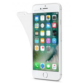 Film en verre trempé iPhone 8 Plus