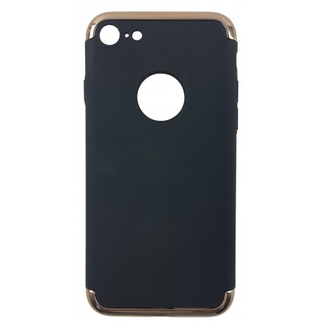 coque rigide iphone 7 matte