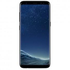 Samsung Galaxy S8+ Noir reconditionné GRADE A