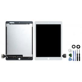 "Écran assemblé iPad Pro 9.7"" Blanc"