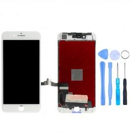 Ecran iPhone 8 Blanc (LCD Origine)