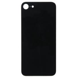 Vitre arrière iPhone 8 Gris sidéral