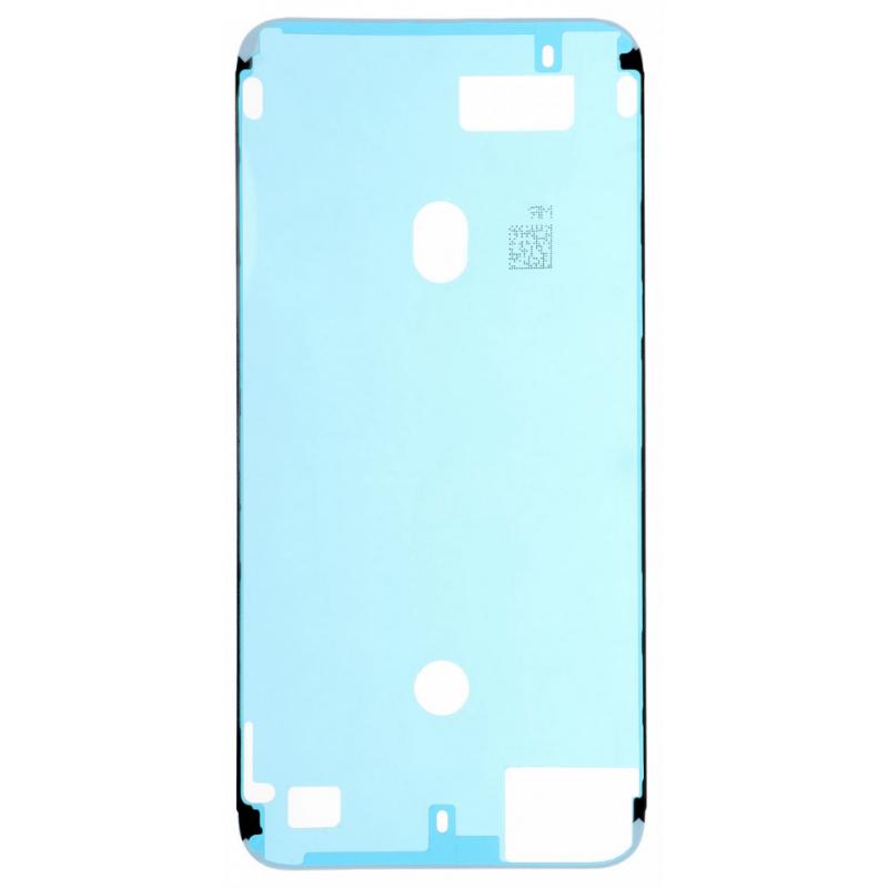 Ecran Iphone  Plus Reparation