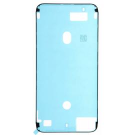 Adhésif écran iPhone 8 Plus Noir