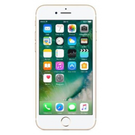 iPhone 7 32GB Or Reconditionné GRADE A