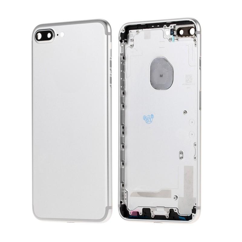 Iphone  Tordu Reparation