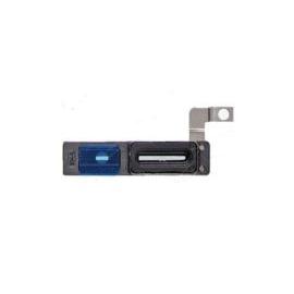 Grille anti-poussière écouteur iPhone 8 Plus