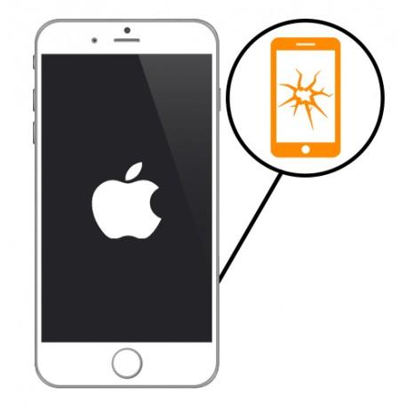 Premium Iphone Remplacement Premium Remplacement Écran Écran Premium Écran Remplacement Premium Écran Remplacement Iphone Iphone lOXTkZwPiu