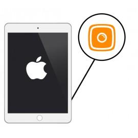 Remplacement caméra arrière iPad