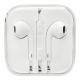 Kit piéton écouteur EarPods d'origine Apple