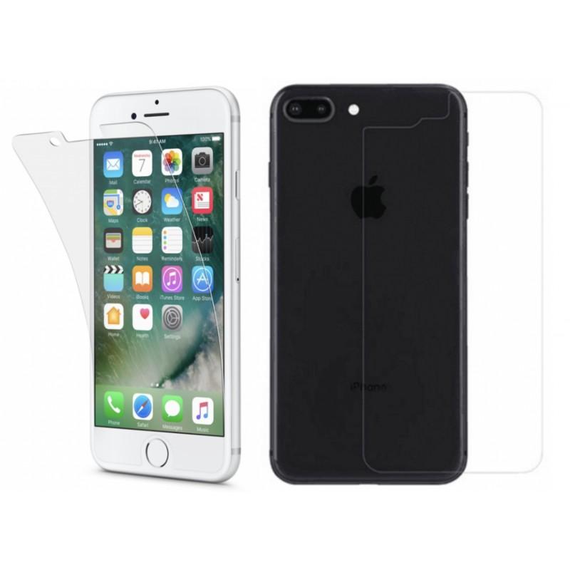 Carte Mer Iphone S