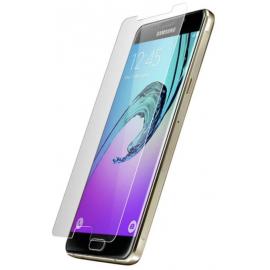 Film en verre trempé Samsung Galaxy A7 2016