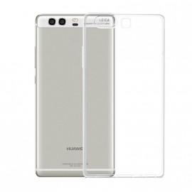Coque cristal transparente Huawei P10 Plus