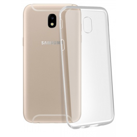 samsung galaxy j5 2017 coque metal