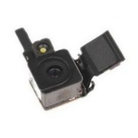 Module caméra arrière pour iPhone 4 Appareil photo