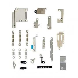 Pack 21 pièces iPhone 6 Plus