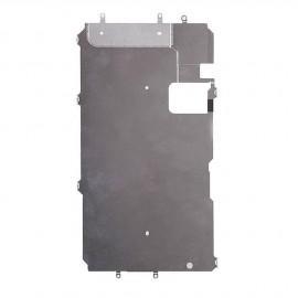 Plaque métal LCD iPhone 7 Plus