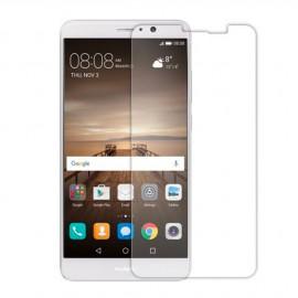 Film en verre trempé Huawei Mate 9