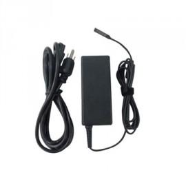 Chargeur pour tablette Microsoft