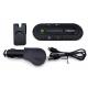Kit mains libres Bluetooth pour voiture