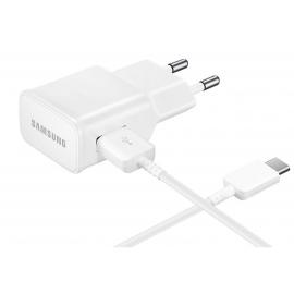 Chargeur complet USB-C d'origine Samsung