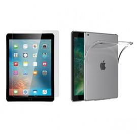 "Pack ""Shock Protect"" iPad 5 / iPad Air 1 / iPad Air 2"