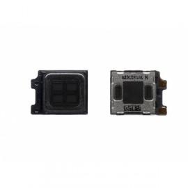 Écouteur interne Samsung Galaxy S9 G960F