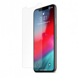 Film en verre trempé iPhone Xs Max