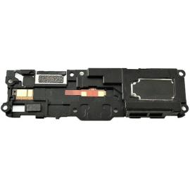 Module haut-parleur complet P9 lite
