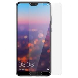 Film en verre trempé Huawei P20 Pro