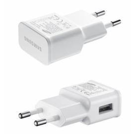 Prise secteur USB d'origine Samsung 1A