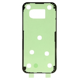 Adhésif vitre arrière Samsung Galaxy A3 2017