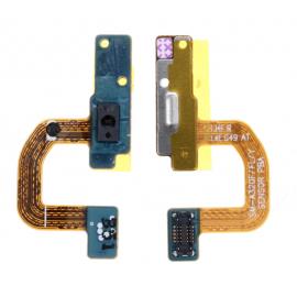 Capteur de proximité Samsung Galaxy A3 2017