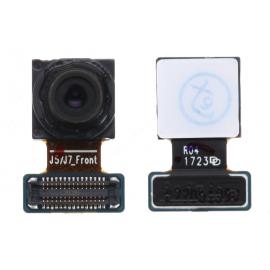 Caméra avant Samsung Galaxy J5 / J7 2017