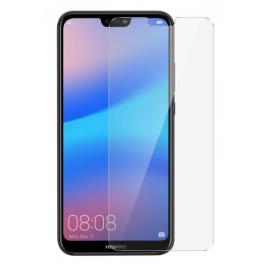 Film en verre trempé Huawei P20 Lite