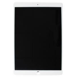 """Écran iPad Pro 10.5"""" Blanc"""