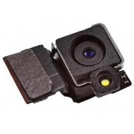 Caméra arrière Appareil photo iPhone 4S