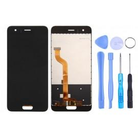 Ecran Huawei Honor 9 Noir