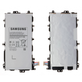 Batterie d'origine Samsung Galaxy Note 8.0""