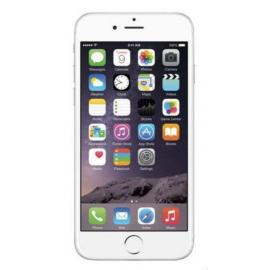 iPhone 6S Blanc 64G reconditionné GRADE A