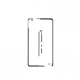 Adhésif écran LCD iPad Mini 4