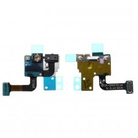 Nappe capteur de proximité Samsung Galaxy S9 / S9 +