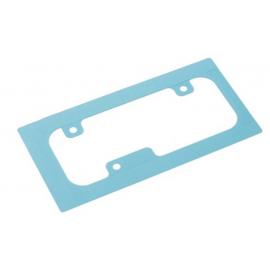Sticker batterie Samsung Galaxy A3 2017 / A5 2017 / A7 2017