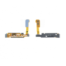 Nappe bouton power Samsung Galaxy A8 2018